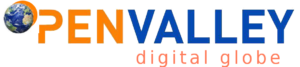 Openvalley, web multilingue, SEO international, traduction web et localisation